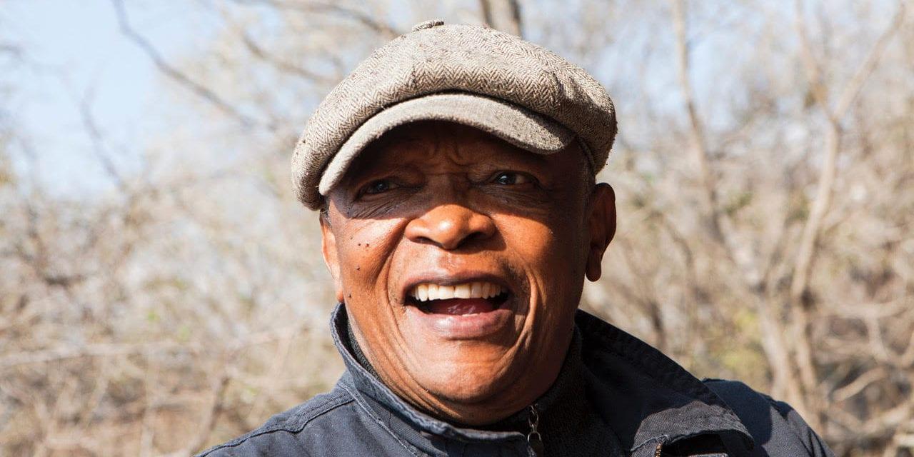 The Hugh Masekela Heritage Festival