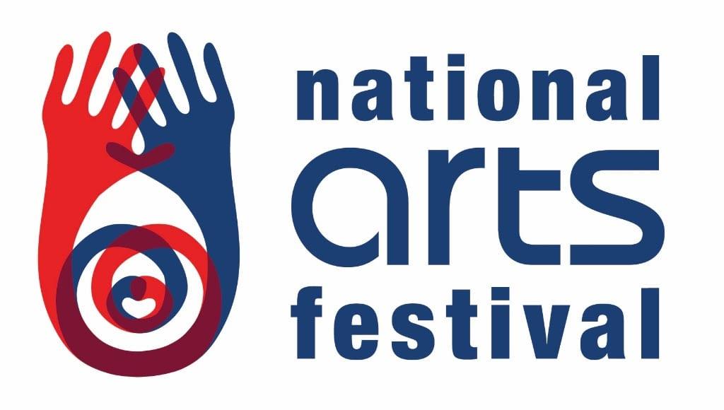Call opens for National Arts Festival Fringe 2020
