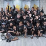 African Footprints heads to Dubai