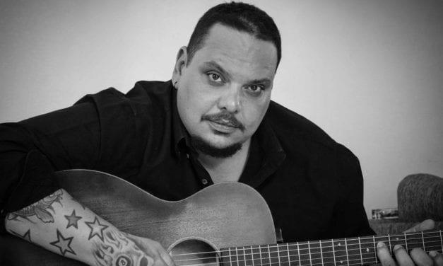 Pedro Barbosa wins UK Songwriting Contest