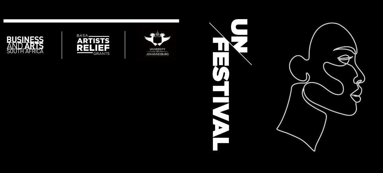UNFESTIVAL Programme