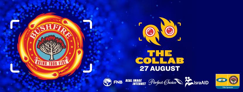 MTN Bushfire Presents: The Collab