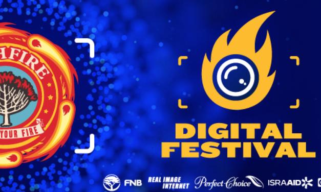 MTN Bushfire Ignites the Digital Space with their Digital Festival